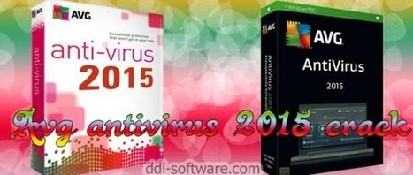 avg antivirus 2018 free download full version with key