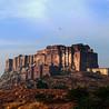 Voyage Inde du Nord – Le Taj Mahal