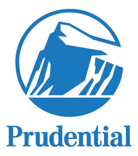 Prudential releases educational video on LGBT retirement planning | Reaching the LGBT Market | Scoop.it