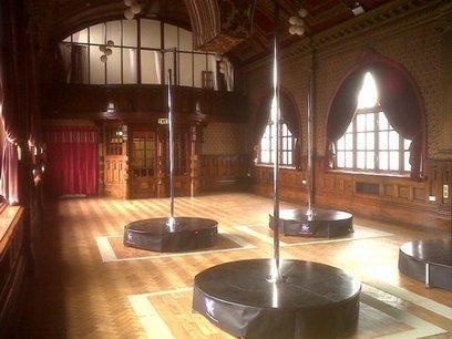 Pole Dance Community | Pole Dance Victory - We Won. | Pole Dance Italy | Scoop.it