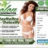 Its Natural Base Formula For Weight Loss