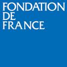 France générosités - Actualités - Panorama de la philanthropie en Europe | Associations : communication, partenariats, recherche de financement.... | Scoop.it