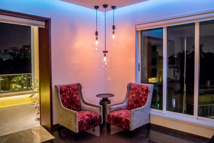 Home Interior Designer In Kolkata Interior De