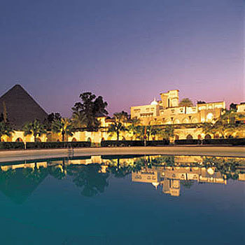 Cairo hotels | Beautiful Egypt Pyramids | Scoop.it