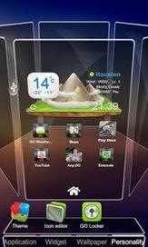 Download Next Launcher 3D APK for Android and Review | Tips Trik | Informasi | Kesehatan | Teknologi | Scoop.it