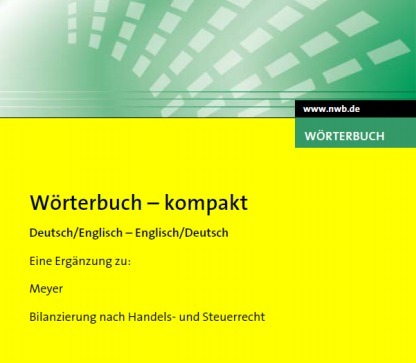 Worterbuch Deutsch Pdf
