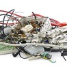 electronic management and recycling firm