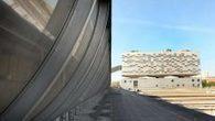 RÉINVENTER la Seine - 72 finalistes pour les 35 sites de l'appel à projets   URBANmedias   Scoop.it