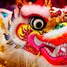 Year 3 History: Moon Festival