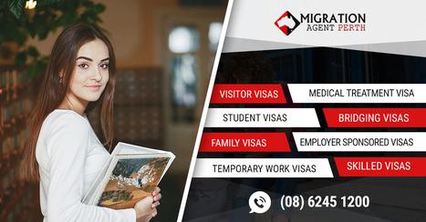 partner visa australia forum' in Best Migration Agent
