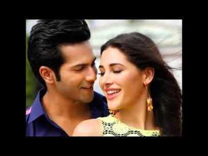 Tera Jadoo Chal Gayaa Full Movie Download Utorrent Kickass Movie