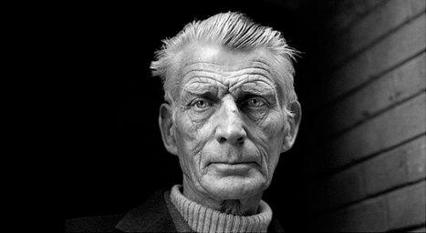 La diferencia entre ser culto y ser inteligente, según Samuel Beckett - Cultura Inquieta | Formar lectores en un mundo visual | Scoop.it