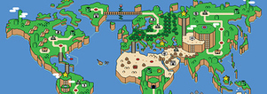 38 Maps You Never Knew You Needed | cartography | Scoop.it