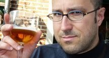 40 Beers at 40: Best Belgian beer tasting event yet | Bières belges | Scoop.it