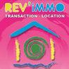 L'actu de Rev'Immo