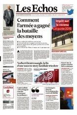 La présidente de l'Ina, Agnès Saal, poussée à la démission   Médiathèque SciencesCom   Scoop.it
