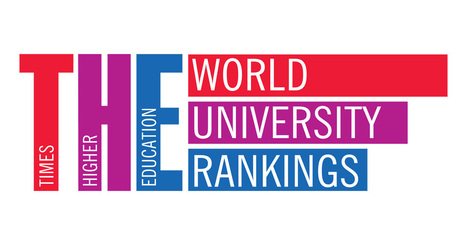 Times World University Rankings 2016-17 | Higher education news for libraries and librarians | Scoop.it