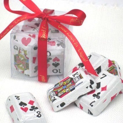 Las Vegas Wedding Favors Ideas Wedding Decora