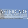 Aftercare Cremation & Burial Service