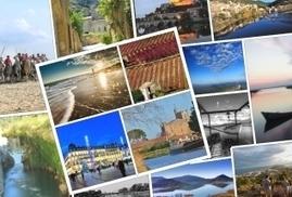 Plaisirs d'Hérault - ADT 34 - Hérault Tourisme   Wine Tourism France   Scoop.it