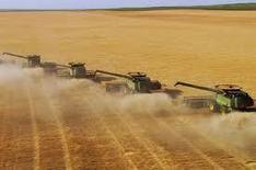 Prix des matières premières agricoles, Stéphane Le Foll en appelle au Forum de réaction rapide du G20.   agro-media.fr   Actualité de l'Industrie Agroalimentaire   agro-media.fr   Scoop.it