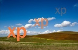Time to Move On From Windows XP | Desktop OS - News & Tools | Scoop.it