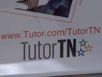 Free online tutoring service launches in Knox County | Tennessee Libraries | Scoop.it
