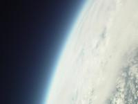 Homemade Spacecraft | Timelapses | Scoop.it