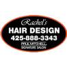 Rachel's Hair