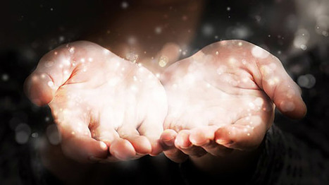4 Ways Your Company Benefits From Giving Back | Business Training Courses | Scoop.it