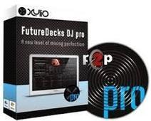 Future Decks DJ Pro 3.6.2.0 Free Download | M.Y.B Softwares | MYB Softwares, Games | Scoop.it