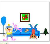 Сообщество учителей Intel Education Galaxy -> Обзор анимационных сервисов, в которых можно сделать мультипликацию онлайн   Он-лайн редакторы и мобильные приложения для рисования   Scoop.it