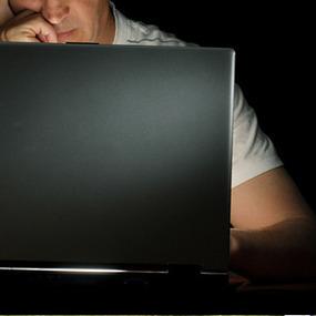 Stop Working More Than 40 Hours a Week | Leadership counts | Scoop.it
