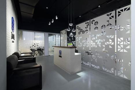 Find A Stylish And Elegant House Interior Desig