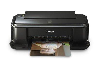 Reviews Canon Pixma IP2600 Photo Inkjet Printer 2435B002