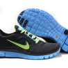 Cheap Nike Free Runs,Nike Free 4.0v2,Nike Free Run 3,www.cheaprunsale.com