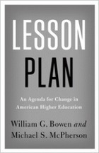 Authors discuss new book on higher education's problems, real and imagined | Learning on the Fly | Scoop.it
