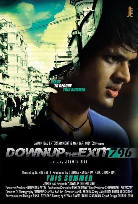 hindi movie meri jung mp3 song downloadinstmank