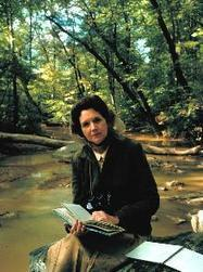NYT: Rachel Carson's Lessons, 50 Ye | Women as Leaders in the 21st Century | Scoop.it