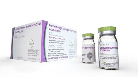 FDA approves new psoriasis drug Cosentyx(secuki