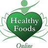 Eat Healthy Live Well