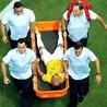 O embate Neymar