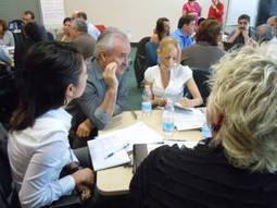Expert consultation on Communication for Development | Communication & Social Change | Scoop.it