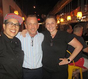 Sunny South Florida is a great LGBT winter getaway | LGBT Destinations | Scoop.it
