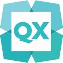 QUARKXPRESS PASSPORT