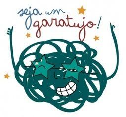 GaratujasFantásticas | Literacia no Jardim de Infância | Scoop.it