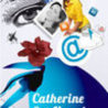 Branding and social media by catherine est unanime