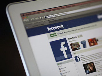7 Ways to Protect Your FB Privacy - ABC News | Current Updates | Scoop.it