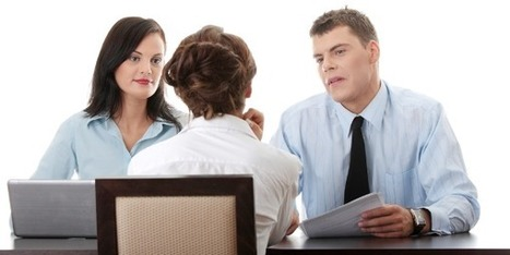 How to Answer Tough Interview Questions Correctly | CAREEREALISM | Career Trends | Scoop.it
