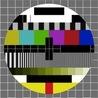 Séries TV Modernes